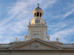 Oposiciones Administrativo y Corporaciones Locales