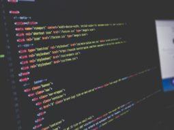 oposiciones informática andalucía