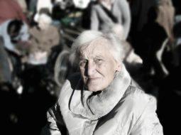 oposiciones Servicios a la Comunidad andalucía