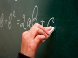 oposiciones matemáticas andalucía
